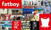 Fatboy eGift Card - $25