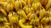 Purchase 1lb of Bananas