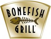 Bonefish Grill $25 Gift Card