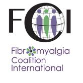 Fibromyalgia Coalition International