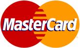 MasterCard One-Click - 25 GBP