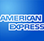 American Express Gift Cards and Business Gift Cards
