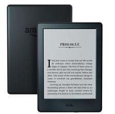Amazon Kindle 6""