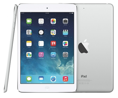 Apple iPad Mini (Retina Display)