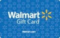 Walmart eGift Card - $25