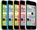 Unlocked iPhone 5c (Any Color)