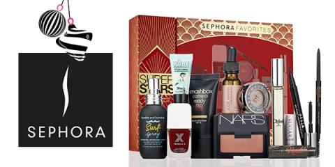 Sephora Spend 20 Get 15 In Gift Cards In Store Only