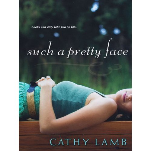 Such A Pretty Face [Kindle Edition]