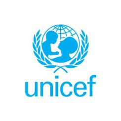 UNICEF Charity Donation Drive