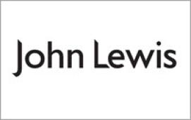 John Lewis eGift Card - 10 GBP