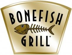 Bonefish Grill $50 Gift Card