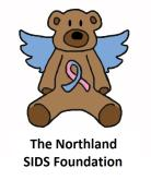 The Northland SIDS Foundation