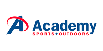 Academy Sports + Outdoors Coupons + Cash Back - Aug 2019 | Swagbucks