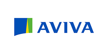 AvivaPlus Home Insurance