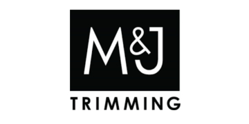 M&J Trimming