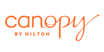 Canopy by Hilton
