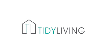 TidyLiving