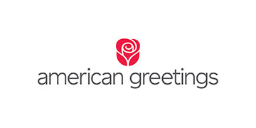 American Greetings eCards