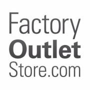 Factory Outlet Store & GoGoTech Stores