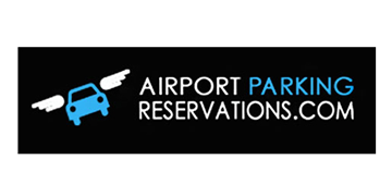 Airport Parking Reservations