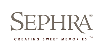 Sephra Chocolate Fountains and Fondue