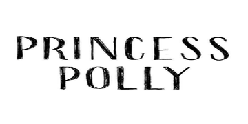 Princess Polly