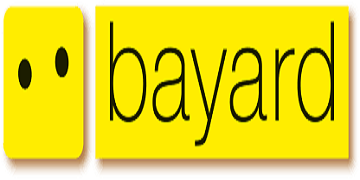 Bayard Youth