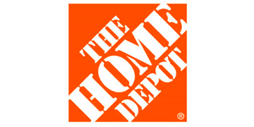 The Home Depot Home Decor