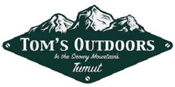 Tom's Outdoors