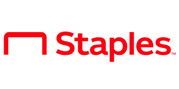 Staples Coupons 4 Cash Back Aug 2019 Swagbucks