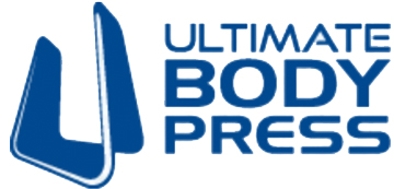 Ultimate Body Press