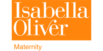 Isabella Oliver Ltd. UK