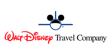The Walt Disney Travel Company