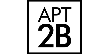 Apt2b Furniture And Home Decor Coupons