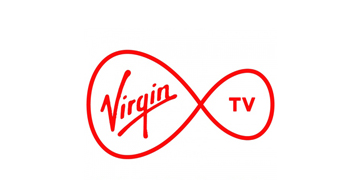 Virgin Media TV