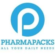 Pharmapacks