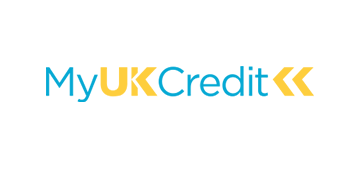 My UK Credit