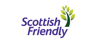 Scottish Friendly - MyMoney Builder Select ISA
