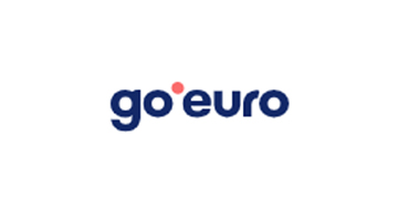 GOEURO Travel