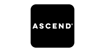 Ascend Hotel Collection by Choice Hotels