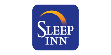 Sleep Inn by Choice Hotels