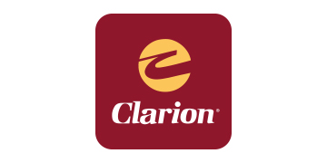 Clarion by Choice Hotels