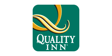 Quality Inn by Choice Hotels