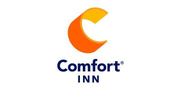 Comfort Inn by Choice Hotels
