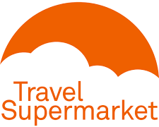 TravelSupermarket Hotels