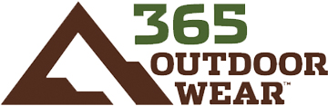 365 Outdoor Wear