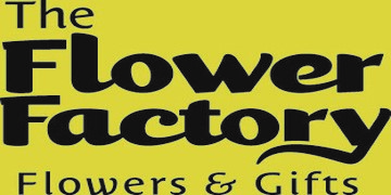 The Flower Factory