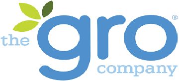 The Gro Company