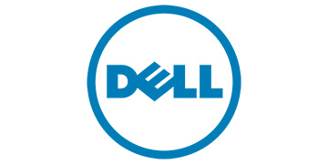 Dell Home & Small Business