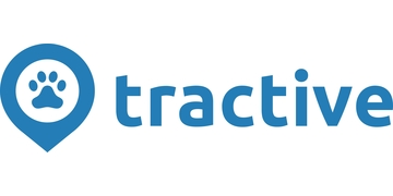 Tractive